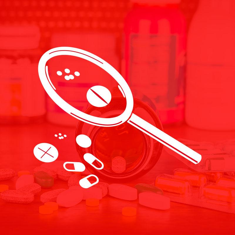 MAXMO Medikationscheck